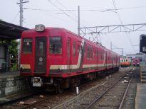 hitachi_001.Jpg