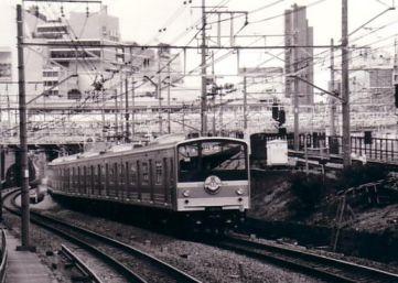 yamanote205_002