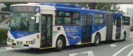 rensetsu-bus001.Jpg