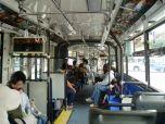rensetsu-bus002.Jpg