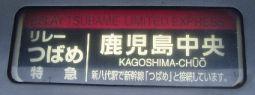 rtsubame_001.Jpg