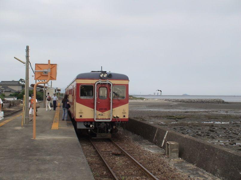 20070818