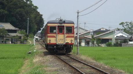 20070915_001