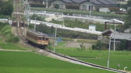 20070915_002