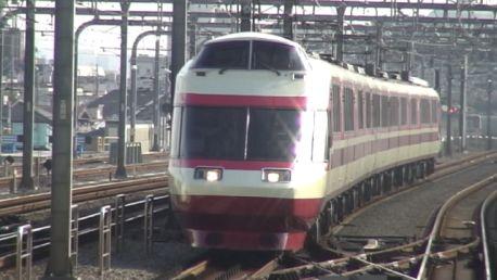 20071007_1