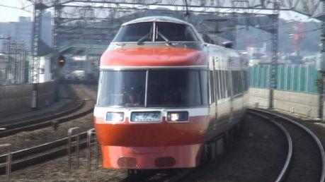 20071007_3