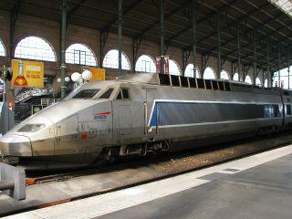 20070217001