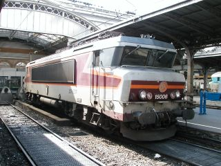 20070217002