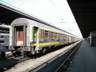 20070217003
