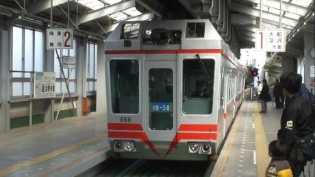 20070310_s003