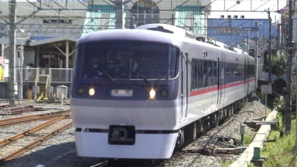 20070328_001