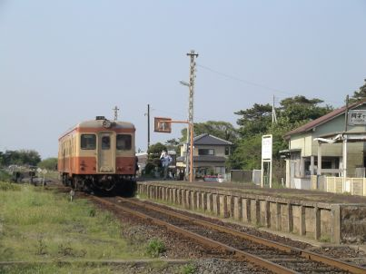 20070505_002