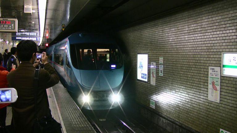 20070317