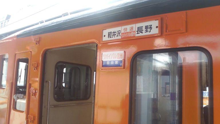 20080915_03