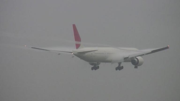 Narita_02