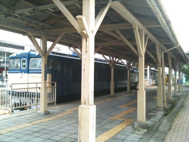 Karuizawa_002