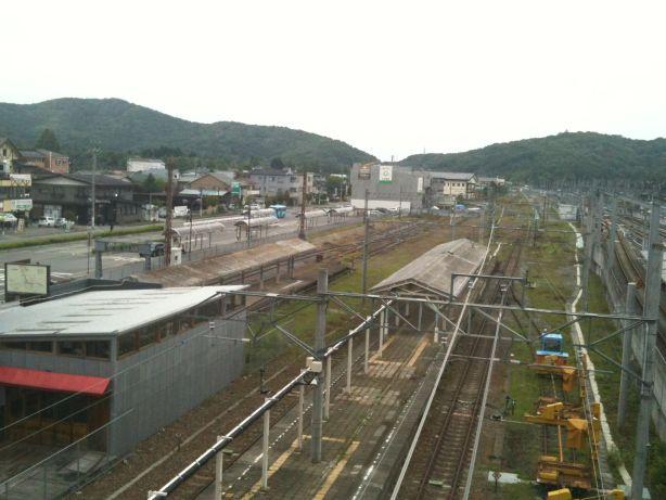 Karuizawa_004