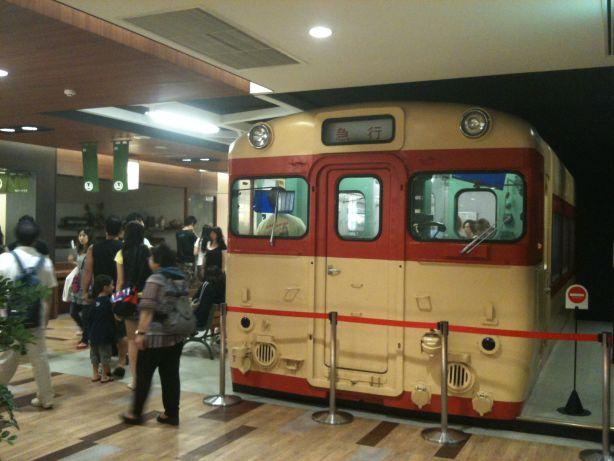 Karuizawa_009