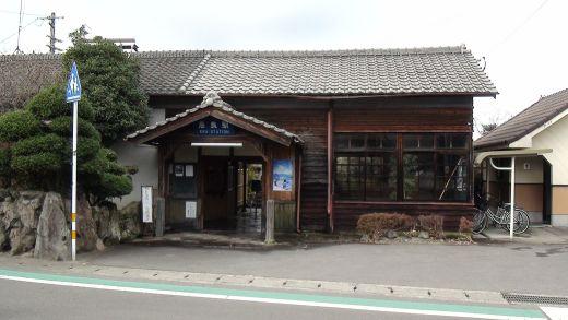 Miyahara_003