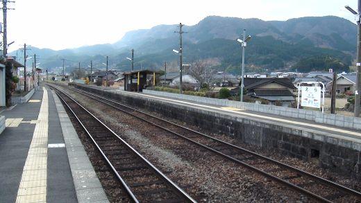 Miyahara_005