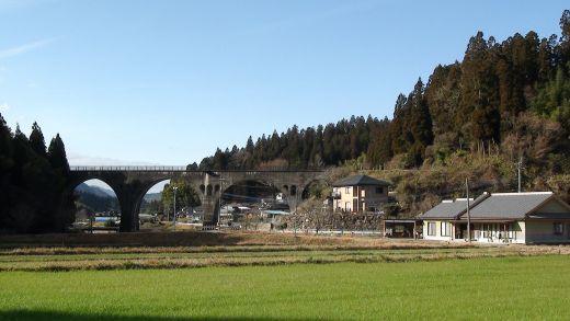 Miyahara_020