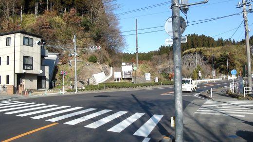 Miyahara_037