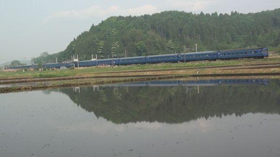 20110521_002