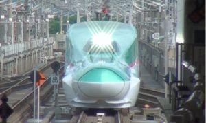 Hayabusa_001_2