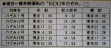 500_002_1