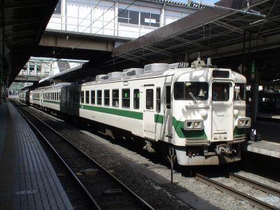 Sendai_002